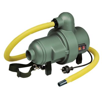 Electric pumps 230V